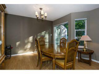"Photo 7: 40 9036 208 Street in Langley: Walnut Grove Townhouse for sale in ""Hunter's Glen"" : MLS®# R2213866"