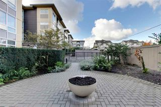 Photo 19: 316 55 EIGHTH AVENUE in New Westminster: GlenBrooke North Condo for sale : MLS®# R2211489
