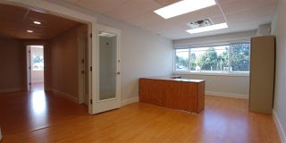 Photo 4: G 2978 272 STREET in Langley: Aldergrove Langley Office for lease : MLS®# C8015168