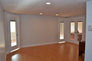 Photo 5: G 2978 272 STREET in Langley: Aldergrove Langley Office for lease : MLS®# C8015168