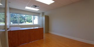 Photo 3: G 2978 272 STREET in Langley: Aldergrove Langley Office for lease : MLS®# C8015168