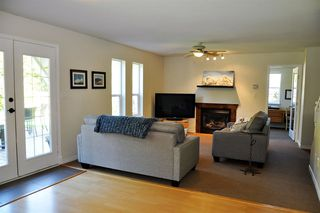 Photo 6: 1115 LARAMEE ROAD in Squamish: Brackendale House for sale : MLS®# R2210575