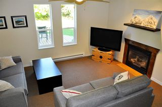 Photo 7: 1115 LARAMEE ROAD in Squamish: Brackendale House for sale : MLS®# R2210575