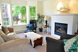 Photo 2: 1115 LARAMEE ROAD in Squamish: Brackendale House for sale : MLS®# R2210575