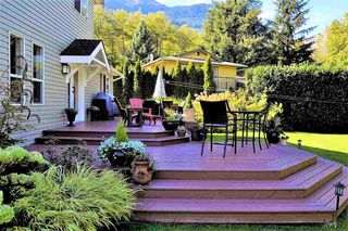 Photo 16: 1115 LARAMEE ROAD in Squamish: Brackendale House for sale : MLS®# R2210575