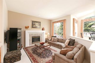 Photo 8: 132 CEDARWOOD Drive in Port Moody: Heritage Woods PM House for sale : MLS®# R2214696