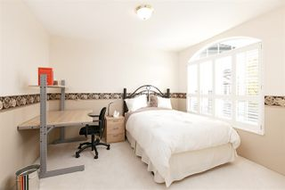 Photo 17: 132 CEDARWOOD Drive in Port Moody: Heritage Woods PM House for sale : MLS®# R2214696