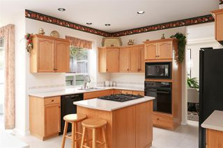 Photo 5: 132 CEDARWOOD Drive in Port Moody: Heritage Woods PM House for sale : MLS®# R2214696