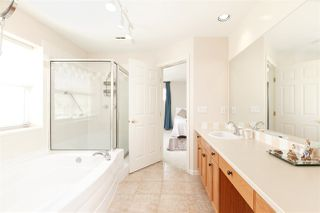 Photo 14: 132 CEDARWOOD Drive in Port Moody: Heritage Woods PM House for sale : MLS®# R2214696