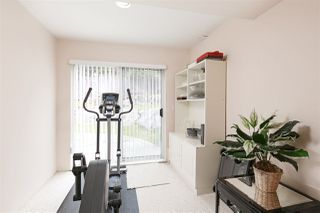 Photo 19: 132 CEDARWOOD Drive in Port Moody: Heritage Woods PM House for sale : MLS®# R2214696