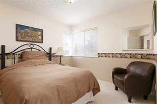 Photo 18: 132 CEDARWOOD Drive in Port Moody: Heritage Woods PM House for sale : MLS®# R2214696