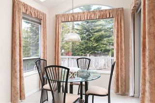 Photo 7: 132 CEDARWOOD Drive in Port Moody: Heritage Woods PM House for sale : MLS®# R2214696