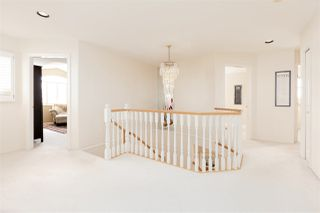 Photo 12: 132 CEDARWOOD Drive in Port Moody: Heritage Woods PM House for sale : MLS®# R2214696