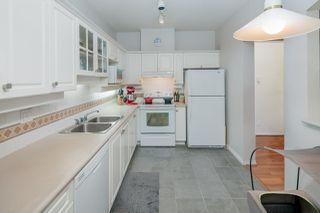 """Photo 2: 118 12931 RAILWAY Avenue in Richmond: Steveston South Condo for sale in """"BRITANNIA"""" : MLS®# R2219622"""