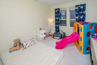 """Photo 13: 118 12931 RAILWAY Avenue in Richmond: Steveston South Condo for sale in """"BRITANNIA"""" : MLS®# R2219622"""