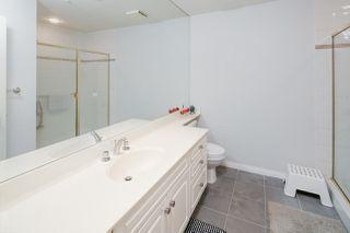 """Photo 12: 118 12931 RAILWAY Avenue in Richmond: Steveston South Condo for sale in """"BRITANNIA"""" : MLS®# R2219622"""