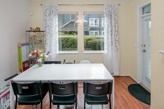 """Photo 7: 118 12931 RAILWAY Avenue in Richmond: Steveston South Condo for sale in """"BRITANNIA"""" : MLS®# R2219622"""