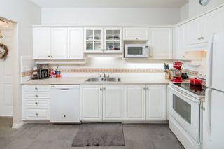 """Photo 3: 118 12931 RAILWAY Avenue in Richmond: Steveston South Condo for sale in """"BRITANNIA"""" : MLS®# R2219622"""
