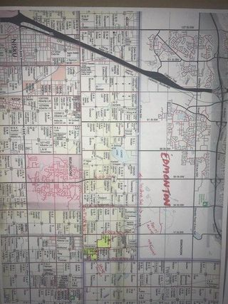 Main Photo: TWP 510 RR 234: Rural Leduc County Rural Land/Vacant Lot for sale : MLS®# E4089492