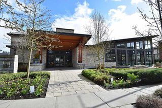 Photo 15: 307 1150 KENSAL Place in Coquitlam: New Horizons Condo for sale : MLS®# R2226865