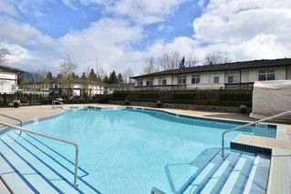 Photo 18: 307 1150 KENSAL Place in Coquitlam: New Horizons Condo for sale : MLS®# R2226865