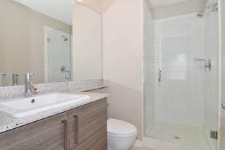 Photo 11: 307 1150 KENSAL Place in Coquitlam: New Horizons Condo for sale : MLS®# R2226865