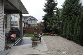 "Photo 20: 6947 196B Street in Langley: Willoughby Heights House for sale in ""Camden Park"" : MLS®# R2228611"