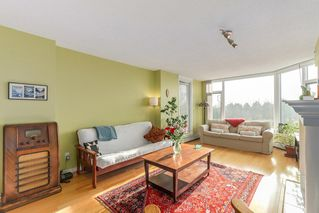 "Photo 4: 501 13880 101 Avenue in Surrey: Whalley Condo for sale in ""Odyssey Tower"" (North Surrey)  : MLS®# R2241789"