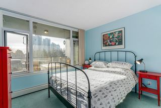 "Photo 13: 501 13880 101 Avenue in Surrey: Whalley Condo for sale in ""Odyssey Tower"" (North Surrey)  : MLS®# R2241789"