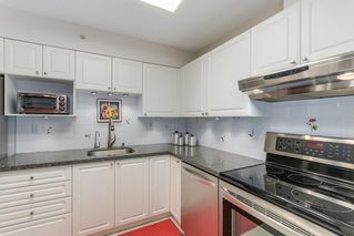 "Photo 9: 501 13880 101 Avenue in Surrey: Whalley Condo for sale in ""Odyssey Tower"" (North Surrey)  : MLS®# R2241789"