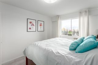 "Photo 9: 511 774 GREAT NORTHERN Way in Vancouver: Mount Pleasant VE Condo for sale in ""PACIFIC TERRACES"" (Vancouver East)  : MLS®# R2242318"