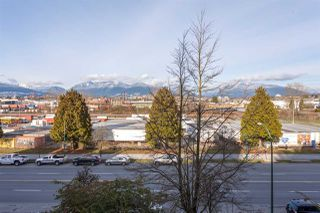 "Photo 15: 511 774 GREAT NORTHERN Way in Vancouver: Mount Pleasant VE Condo for sale in ""PACIFIC TERRACES"" (Vancouver East)  : MLS®# R2242318"