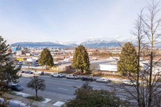 "Photo 14: 511 774 GREAT NORTHERN Way in Vancouver: Mount Pleasant VE Condo for sale in ""PACIFIC TERRACES"" (Vancouver East)  : MLS®# R2242318"