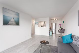 "Photo 7: 511 774 GREAT NORTHERN Way in Vancouver: Mount Pleasant VE Condo for sale in ""PACIFIC TERRACES"" (Vancouver East)  : MLS®# R2242318"