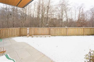 """Photo 19: 1185 NATURES Gate in Squamish: Downtown SQ Townhouse for sale in """"NATURE'S GATE"""" : MLS®# R2242365"""