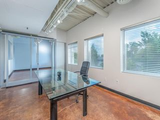 Photo 3: 300 1419 9 Avenue SE in Calgary: Inglewood Office for sale : MLS®# C4172005