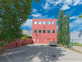 Photo 21: 300 1419 9 Avenue SE in Calgary: Inglewood Office for sale : MLS®# C4172005