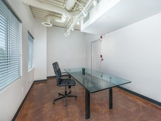 Photo 2: 300 1419 9 Avenue SE in Calgary: Inglewood Office for sale : MLS®# C4172005