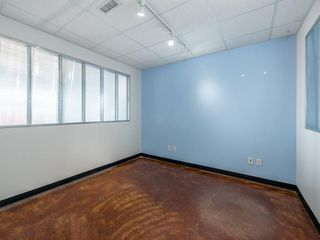 Photo 7: 300 1419 9 Avenue SE in Calgary: Inglewood Office for sale : MLS®# C4172005