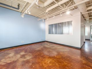 Photo 6: 300 1419 9 Avenue SE in Calgary: Inglewood Office for sale : MLS®# C4172005