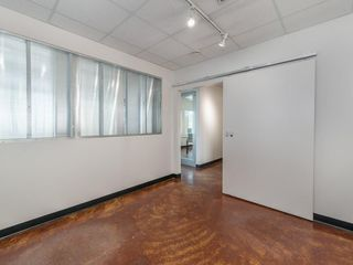 Photo 8: 300 1419 9 Avenue SE in Calgary: Inglewood Office for sale : MLS®# C4172005
