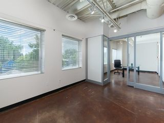 Photo 10: 300 1419 9 Avenue SE in Calgary: Inglewood Office for sale : MLS®# C4172005