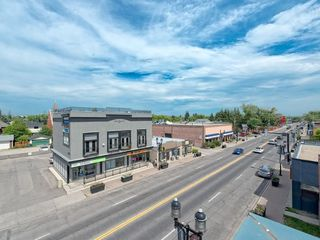 Photo 16: 300 1419 9 Avenue SE in Calgary: Inglewood Office for sale : MLS®# C4172005