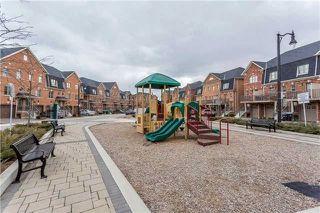 Photo 20: 79 Battalion Road in Brampton: Northwest Brampton House (3-Storey) for sale : MLS®# W4066546