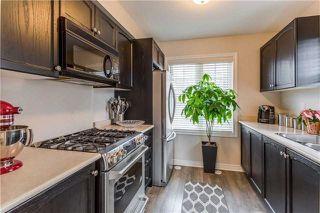 Photo 12: 79 Battalion Road in Brampton: Northwest Brampton House (3-Storey) for sale : MLS®# W4066546