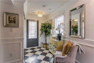 Photo 3: 79 Battalion Road in Brampton: Northwest Brampton House (3-Storey) for sale : MLS®# W4066546