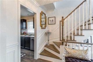 Photo 11: 79 Battalion Road in Brampton: Northwest Brampton House (3-Storey) for sale : MLS®# W4066546