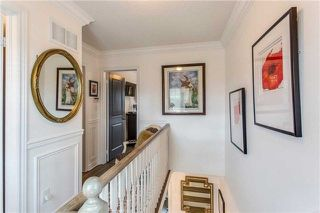 Photo 15: 79 Battalion Road in Brampton: Northwest Brampton House (3-Storey) for sale : MLS®# W4066546
