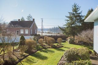 "Photo 10: 212 11510 225 Street in Maple Ridge: East Central Condo for sale in ""RIVERSIDE"" : MLS®# R2248146"