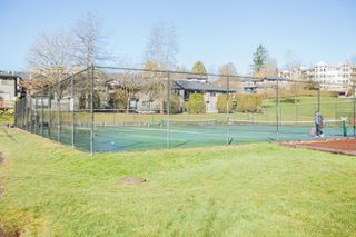 "Photo 18: 212 11510 225 Street in Maple Ridge: East Central Condo for sale in ""RIVERSIDE"" : MLS®# R2248146"